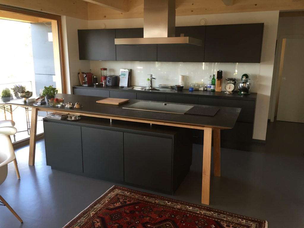 home kwb albstadt. Black Bedroom Furniture Sets. Home Design Ideas
